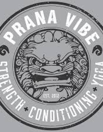 Prana Vibe – Chantilly, VA