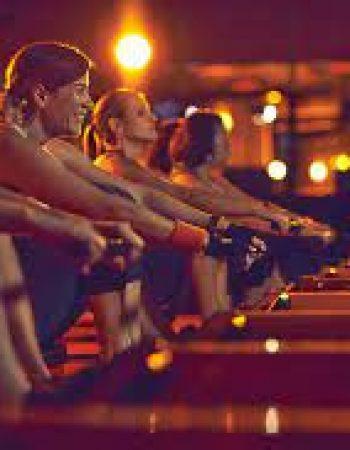 Orangetheory Fitness / Union Market, DC